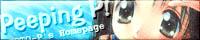 "Bunner ""Peeping P! - GOTO-P's Homepage -"""