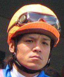 倉田大誠の画像 p1_9
