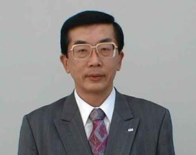 http://www.mirai.ne.jp/~ktawara/keizou02.jpg